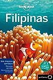 Filipinas (Guías de País Lonely Planet)