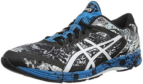 zapatillas asics hombre running