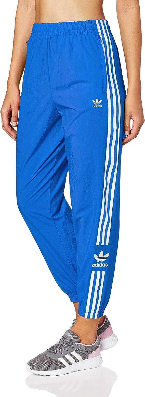Pantalon Femme Adidas Lock up: Amazon.fr: Vêtements et ...