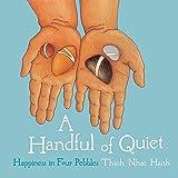 Handful Of Quiet, A^Handful Of Quiet, A
