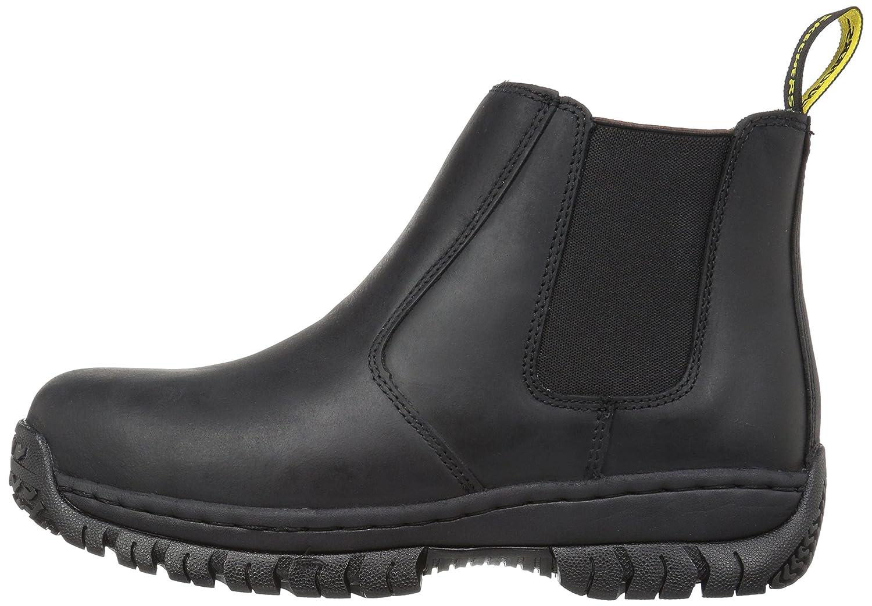 Skechers Boots Menns Amazon VRsBV3Ityc