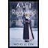 A Veil Removed (A Henrietta and Inspector Howard Novel Book 4)