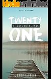 21 Days with Jesus