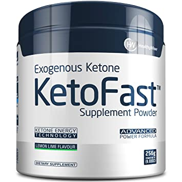 Image result for Ketogenic Supplements