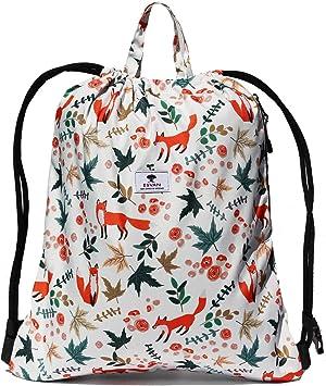 Amazon.com: Esvan, bolsa de gimnasio, mochila grande con ...
