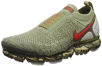 690be2fe17790 Image Unavailable. Nike Men s Air Vapormax FK Moc 2