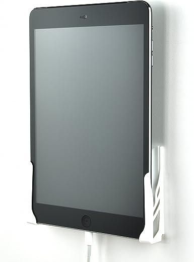 Dockem Koala Mount 2.0: Soporte Pared Tablet: Estación Universal ...