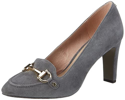655712/E, Mens Shoes Belmondo