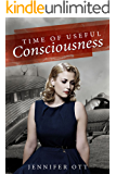 Time of Useful Consciousness