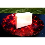 Goats Milk Organic Glycerin Melt & Pour Soap Base 100% Pure 2 LB