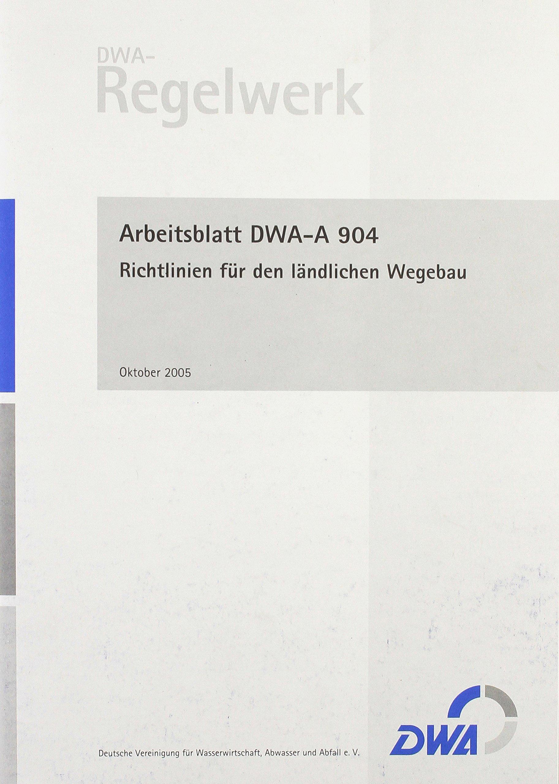 Gemütlich Nachwachsende Rohstoffe Arbeitsblatt Bilder - Super Lehrer ...