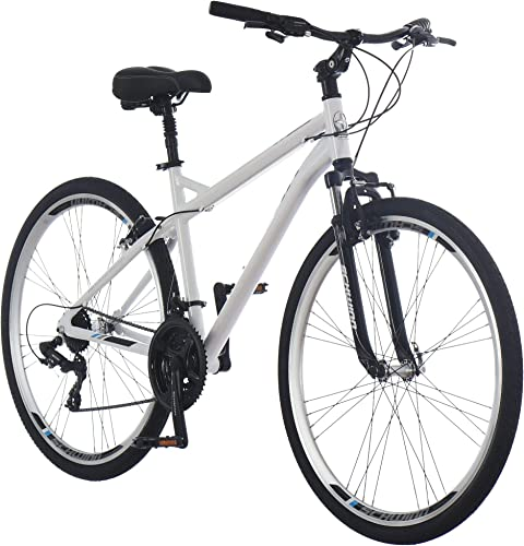 Schwinn Network 3.0 Review
