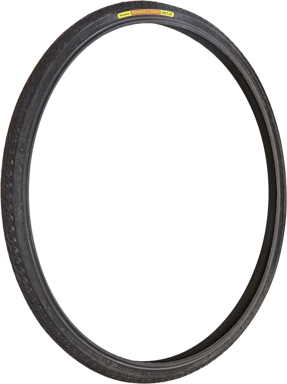Panaracer Pasela Tire Pan Pasela 26x1.5 Wire Bk//bsk