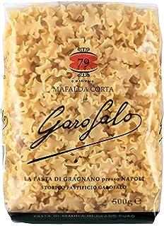 Garofalo Mafalda Corta Pasta n.79-500g