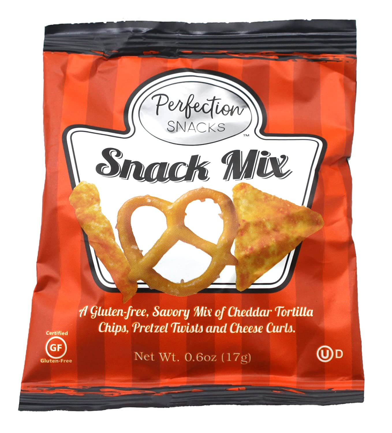 Perfection Snacks Original Snack Mix