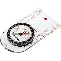 Suunto A-10/Cm/Nh Kompas - Zwart