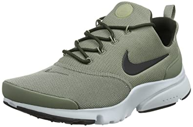 free shipping 444cb 04be0 Nike Presto Fly, Chaussures de Running Homme