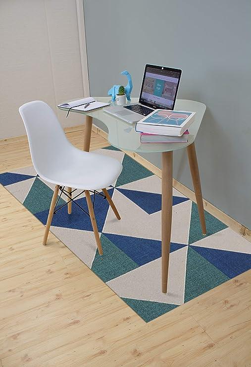 Mueblespersonalizado Mesa Escritorio de despacho, Trabajo, Oficina ...