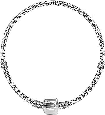 bijoux pandora bracelet argent
