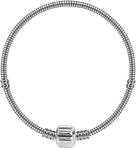 bracelet pandora pas cher amazon