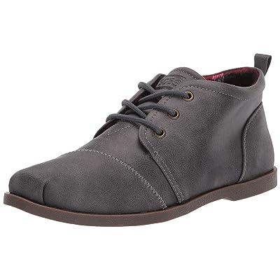 Skechers Womens Bobs Chill Deluxe Shoe | Walking