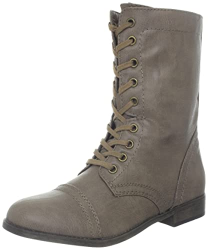 Women's Jespon Boot