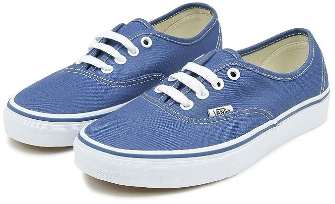 8bea3905702aba Vans U Authentic - Baskets Mode Mixte Adulte  Vans  Amazon.fr  Chaussures  et Sacs