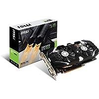 MSI-GeForce-GTX-1060-Gaming
