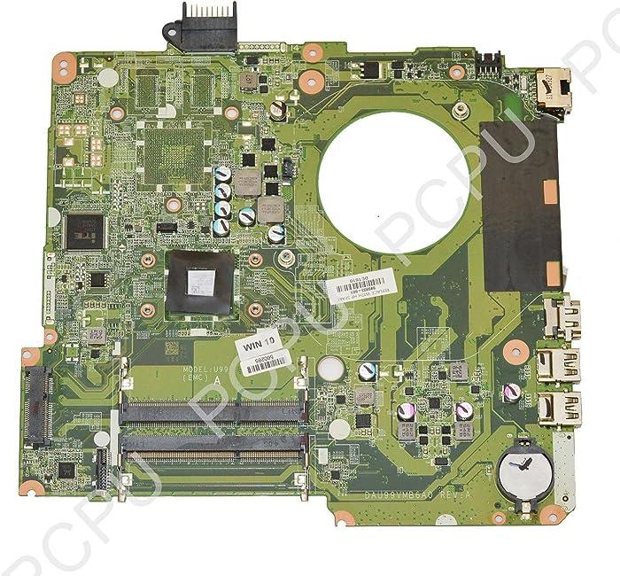 Top 10 Lenovo M101 Hd
