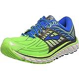 Brooks Glycerin 14, Zapatos para Correr para Hombre