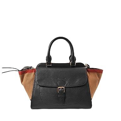 a70e54f11ad Sac Harcourt Medium  Amazon.fr  Vêtements et accessoires