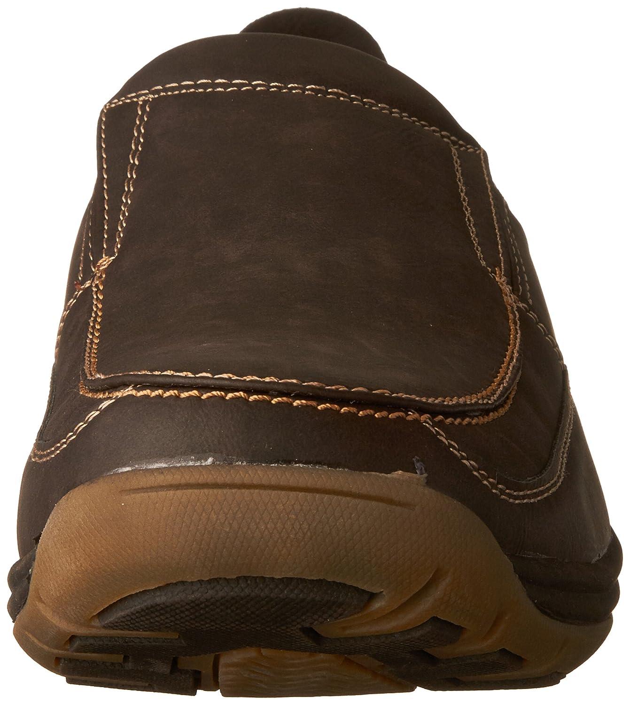 4c678a4446 Botas de trabajo Western Boots para hombres Brisk Brown