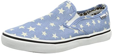 MTNG Attitude tennisSneakers, taille 39, couleur