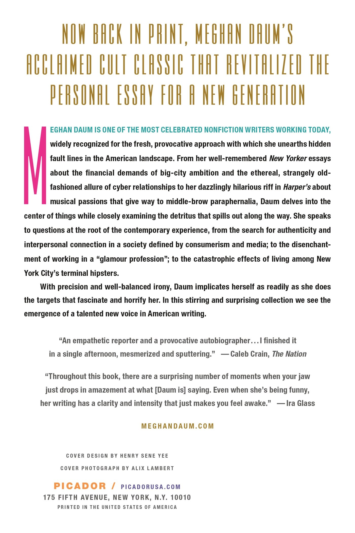 essay on a house on fire on fire prevention a house on fire about  my misspent youth essays meghan daum com my misspent youth essays meghan daum 9781250067654 com books fire safety