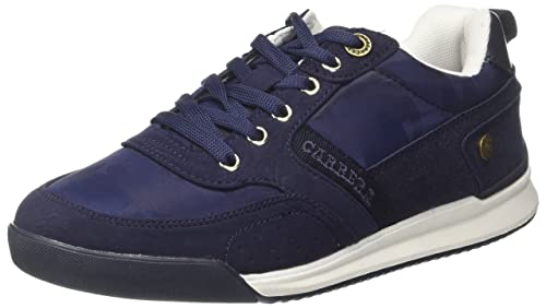 Nbk Sugar E Amazon Sneaker Scarpe it Carrera Borse Uomo Rqdw46q5