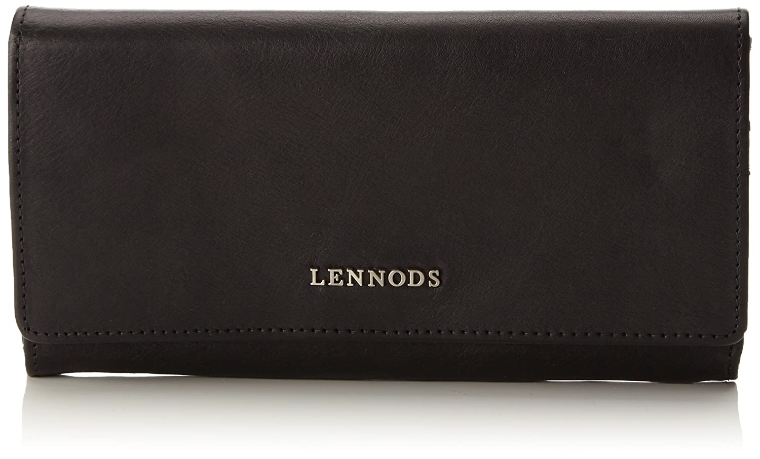 Womens Vintage Wallets Lennods