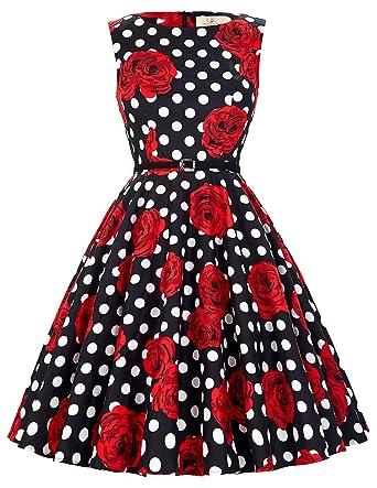 Petticoat kleider billig kaufen