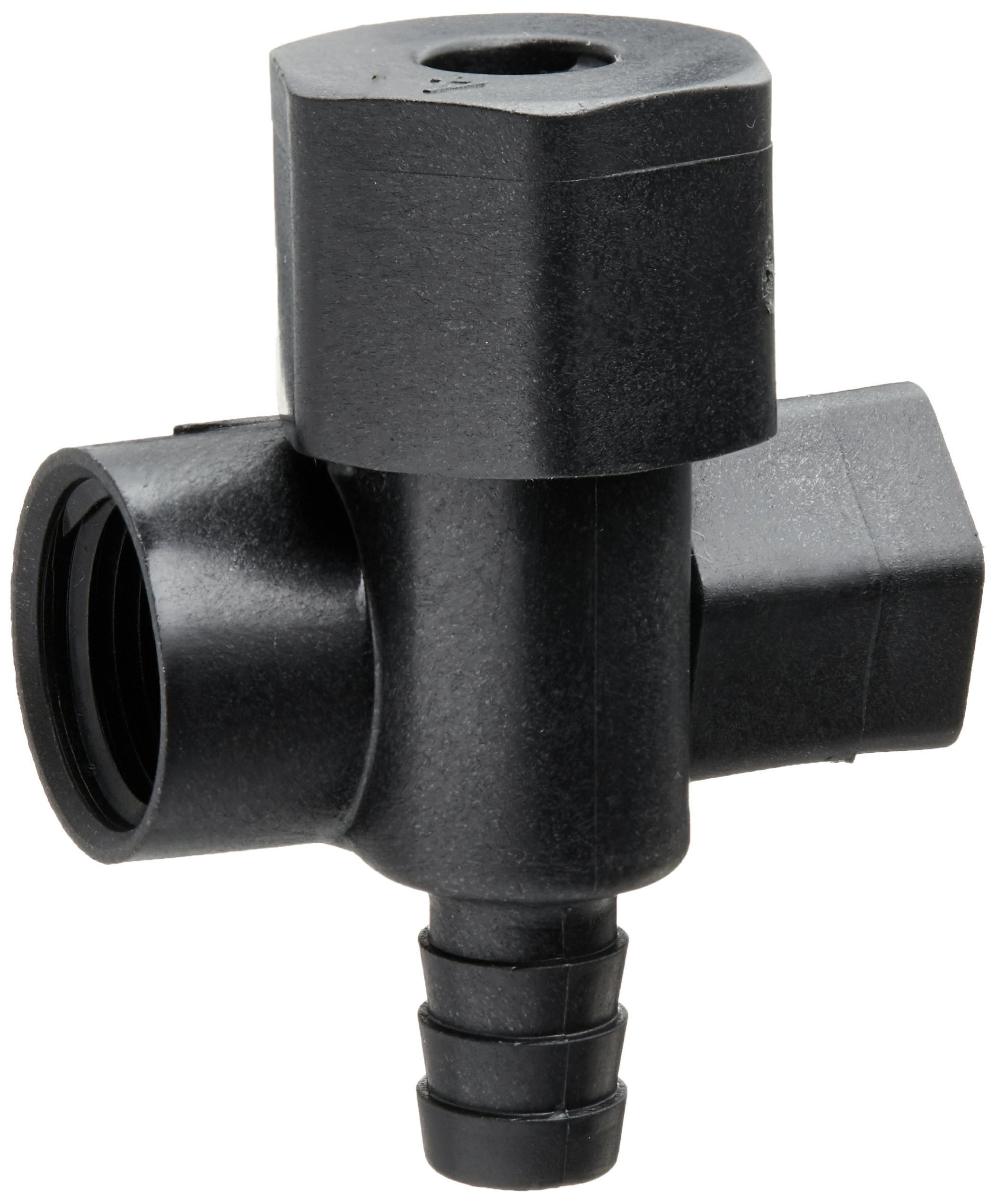 Best Rated in Faucet Supply Lines & Helpful Customer Reviews ...