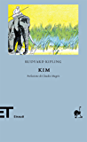 Kim (Einaudi) (Einaudi tascabili. Classici moderni)