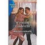 Wyoming Cinderella (Dawson Family Ranch, 5)