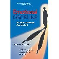 Emotional Discipline