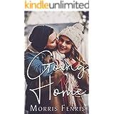 Going Home: A Christian Romance