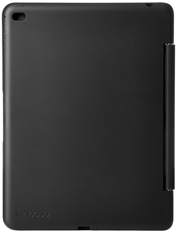 【2018最新作】 [インケース] KeybordCase foe 37173066 iPad Air2 [インケース] (INPD90036) (正規代理店ギャランティーカード有) 37173066 iPad ブラック B07NDMWJQB, ミナミウオヌマシ:29d5089d --- senas.4x4.lt