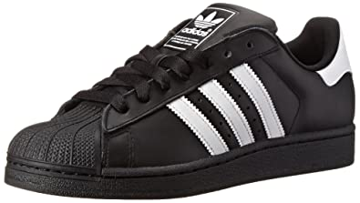 Adidas Originals Superstar Foundation EU 40 2 3