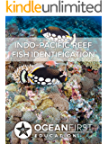 Indo-Pacific Reef Fish Identification
