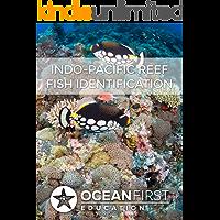 Indo-Pacific Reef Fish Identification