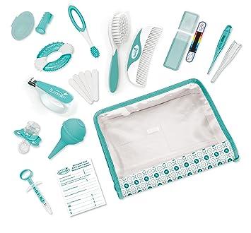 Amazon.com: Summer Infant Kit completo de cuidado para el ...