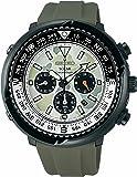 セイコー SEIKO 腕時計 PROSPEX プロスペックス フィールドマスター Foxfire フォックスファイヤー コラボレーション限定モデル ソーラー サファイアガラス 日常生活用強化防水 (20気圧) 【数量限定】 SBDL023 メンズ