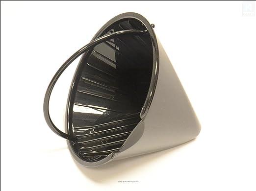 w10530579�KitchenAid cafetera el�ctrica (taza de viaje) cesta ...