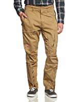 Surplus Infantry Cargo Trousers - Pantalon - Cargo - Homme